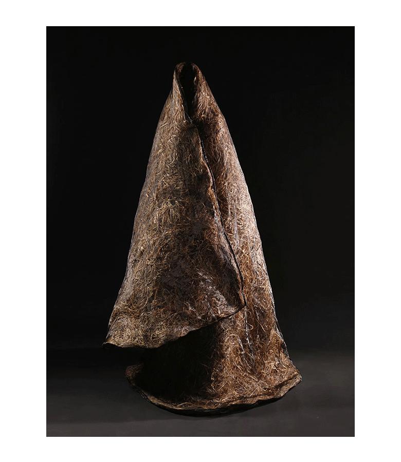 nourddine-amir-collections-2001-01