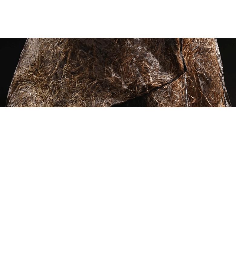 nourddine-amir-collections-2001-03