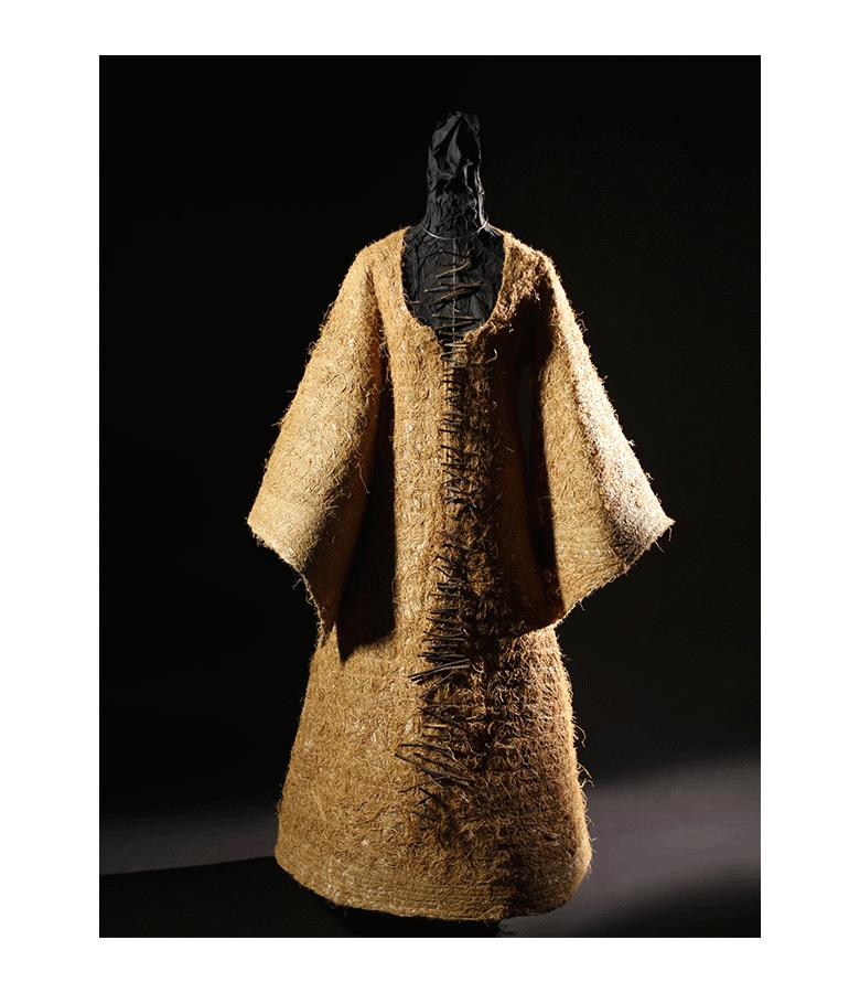 noureddine-amir-collections-2003-collier-amina-agueznay-01