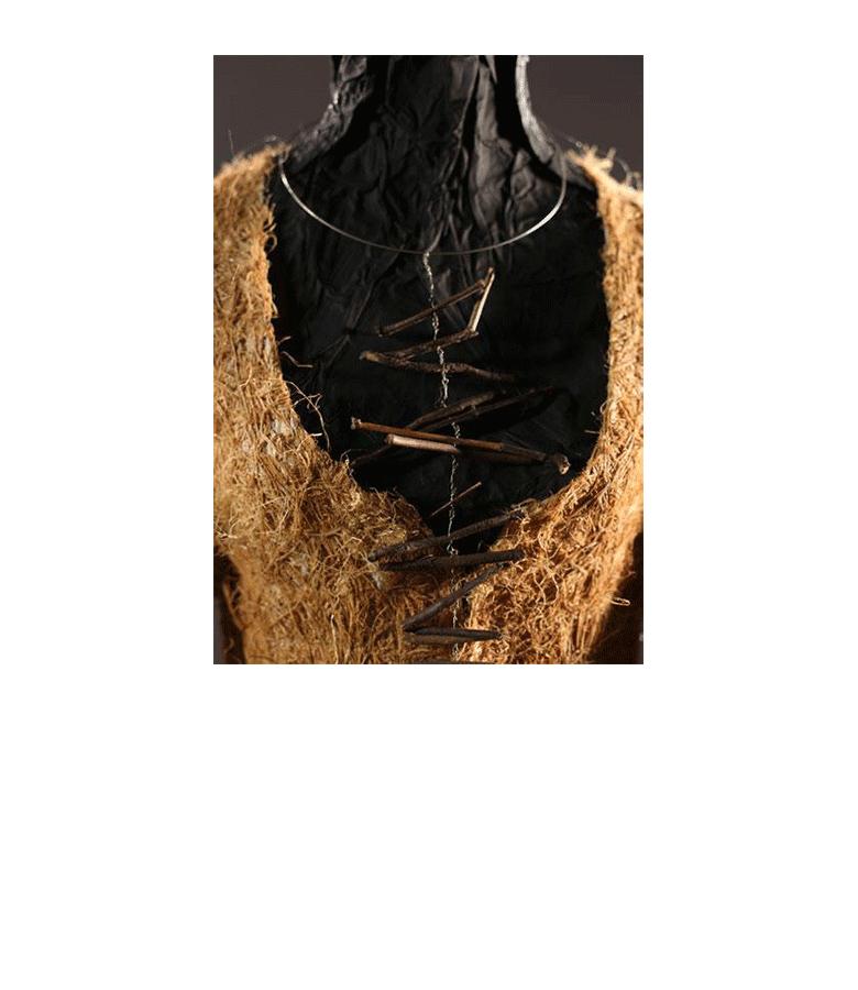 noureddine-amir-collections-2003-collier-amina-agueznay-02