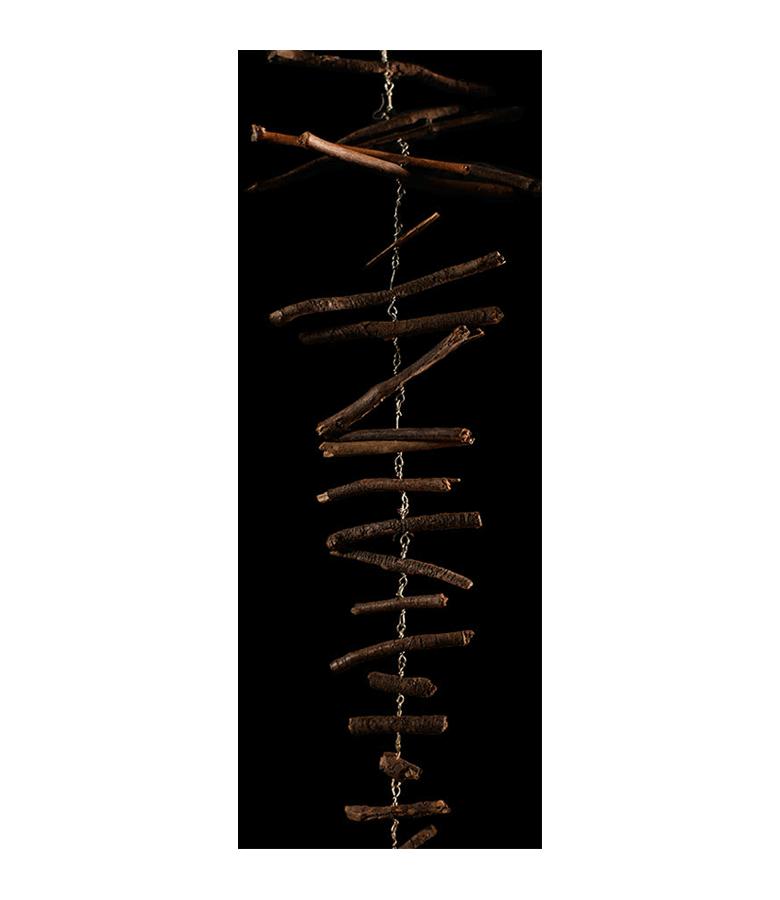 noureddine-amir-collections-2003-collier-amina-agueznay-04