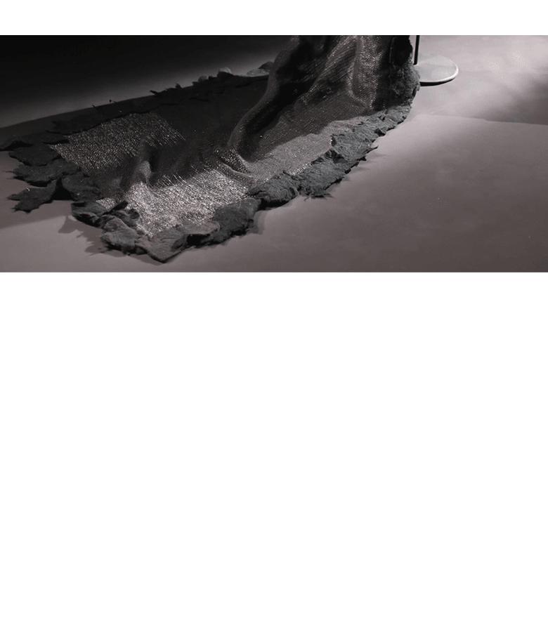 noureddine-amir-collections-2004-long-tail-03