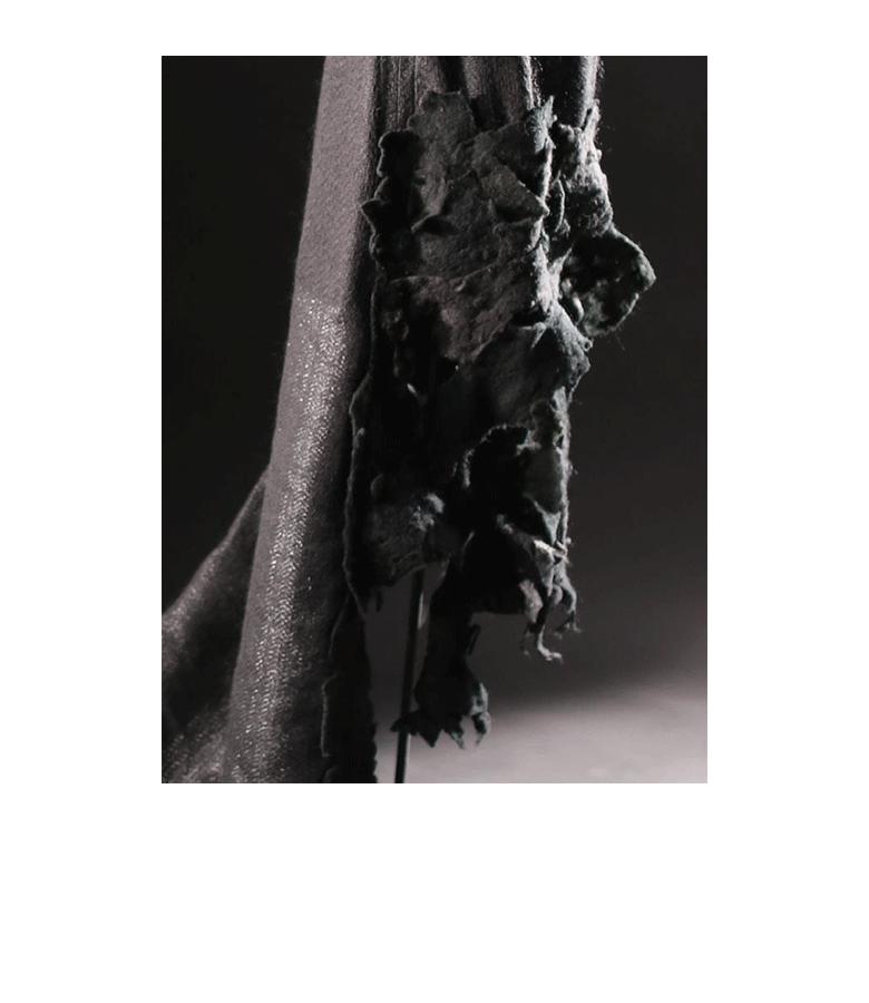 noureddine-amir-collections-2004-long-tail-04