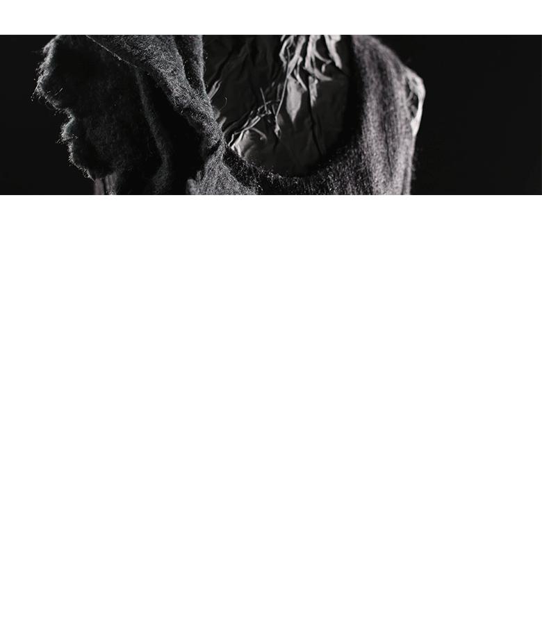 noureddine-amir-collections-2004-long-tail