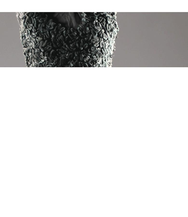 noureddine-amir-colletions-2006-05