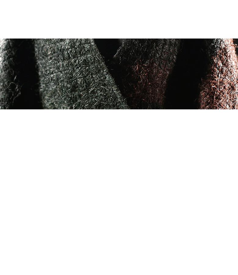 noureddine-amir-colletions-2007-02