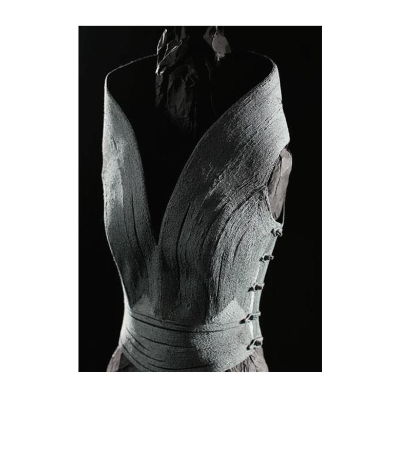 noureddine-amir-collection-2011-01