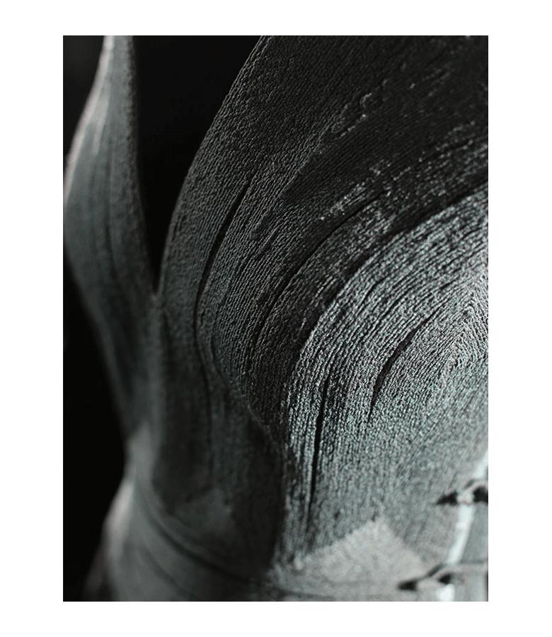 noureddine-amir-collection-2011-02