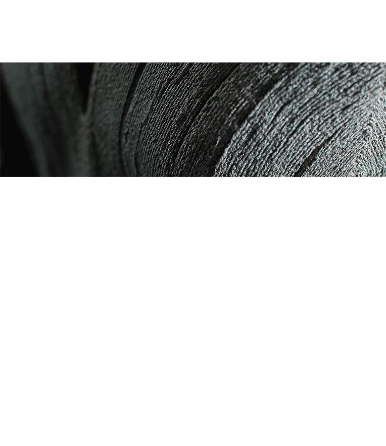 noureddine-amir-collection-2011-03