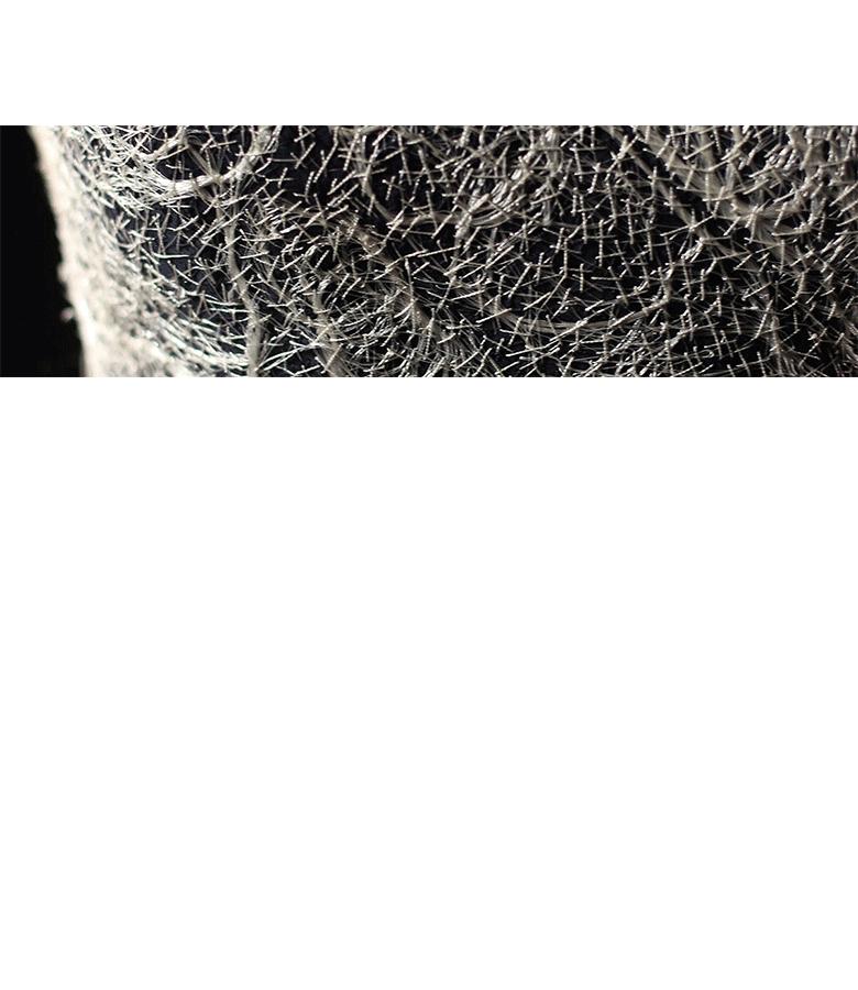 noureddine-amir-collection-2012-02