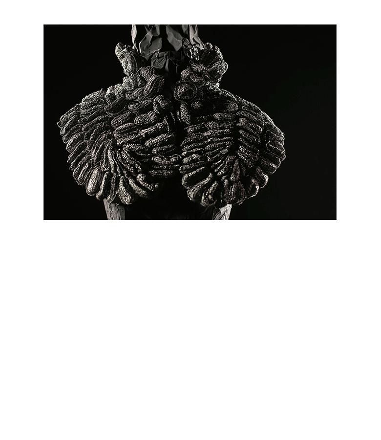noureddine-amir-collection-2014-01