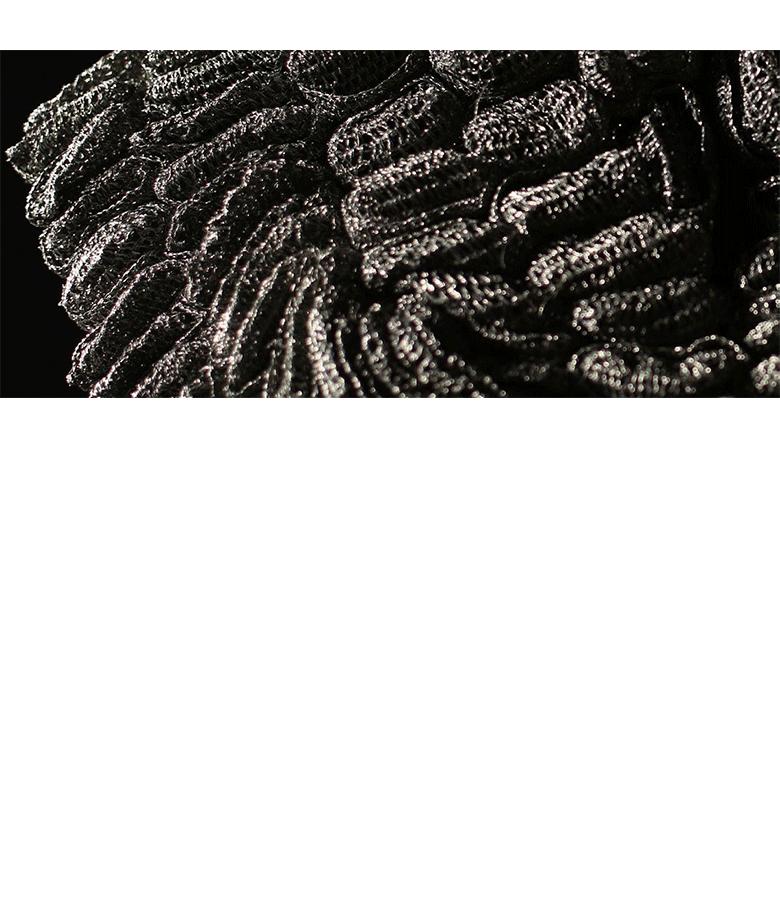 noureddine-amir-collection-2014-02