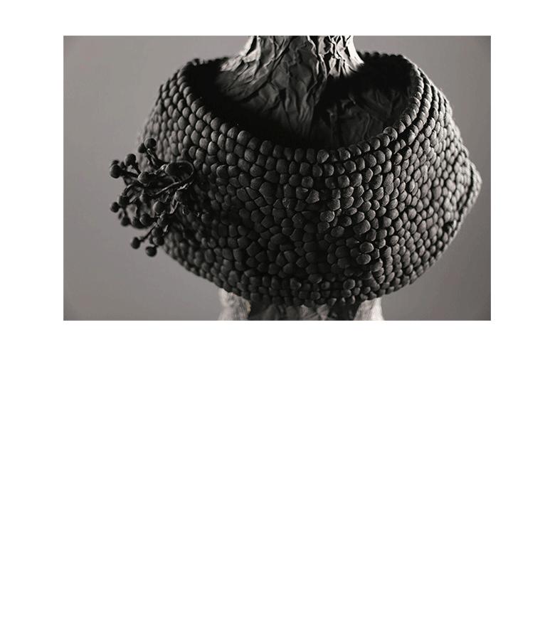 noureddine-amir-collection-2014-03