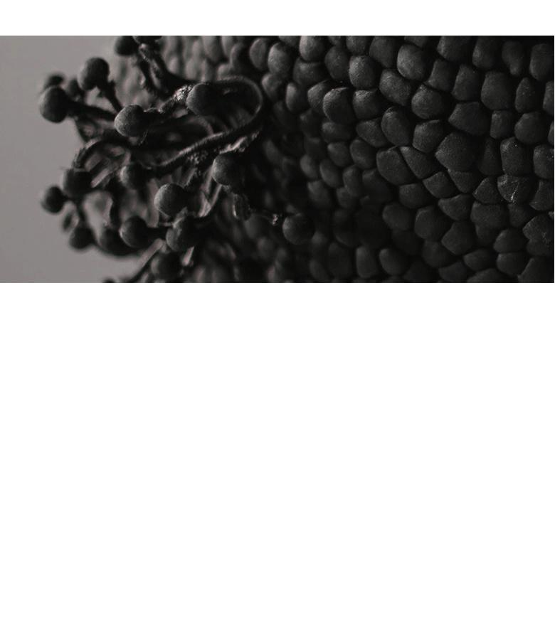 noureddine-amir-collection-2014-04