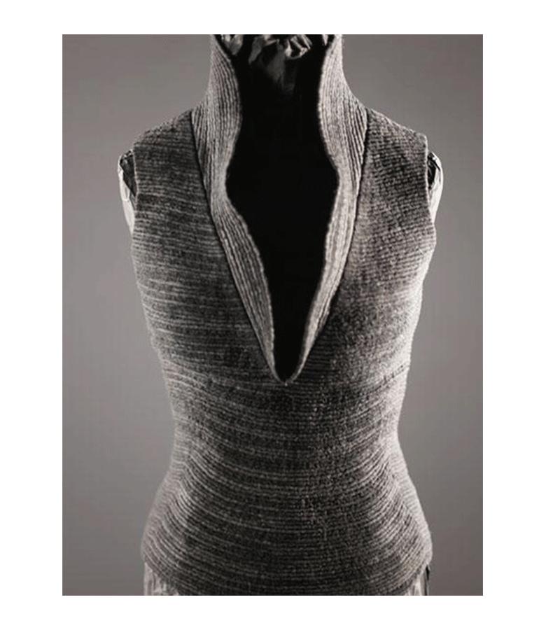 noureddine-amir-collection-2014-05