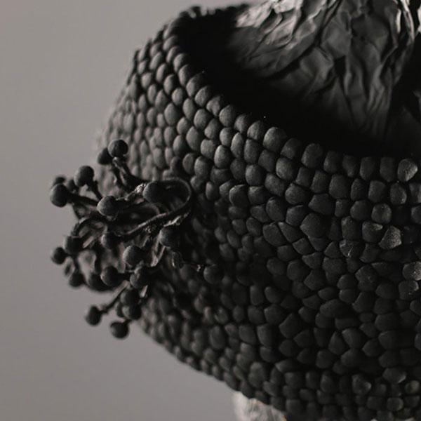 noureddine-amir-collection-2014-featured