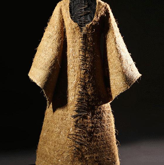 noureddine-amir-collections-2003-featured