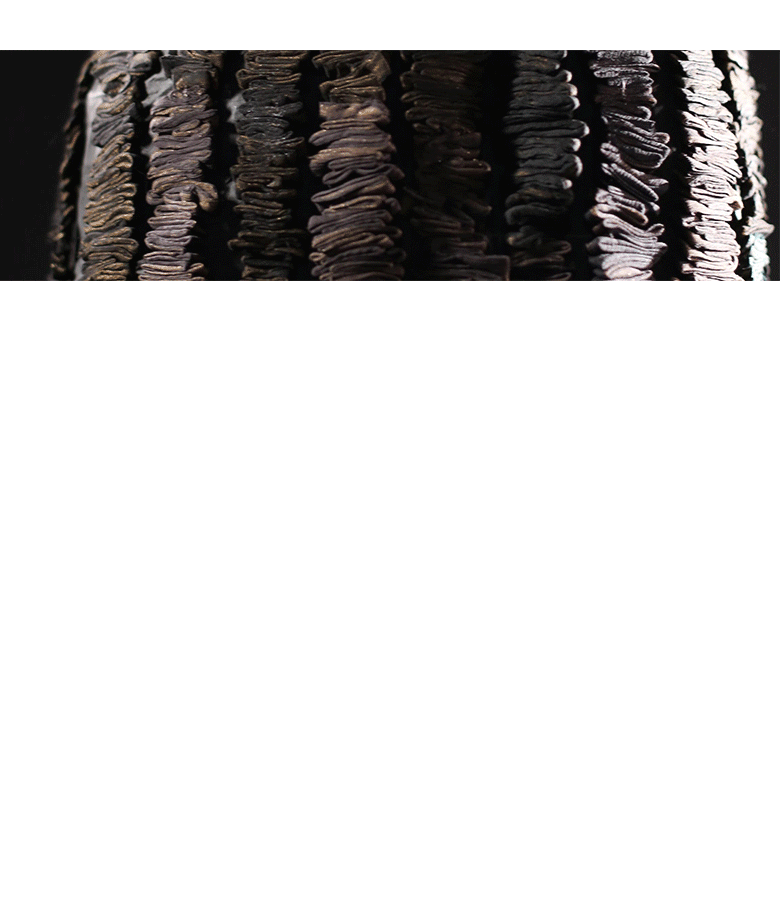 noureddine-amir-collections-2003-muslin-sewn-02