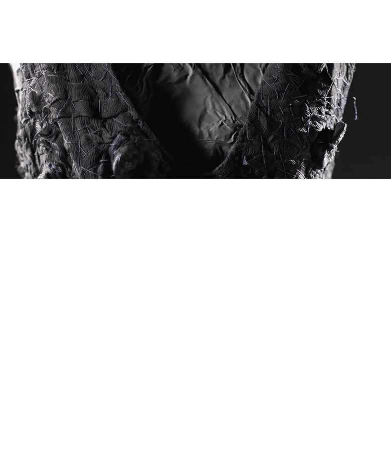noureddine-amir-colletions-2009-04