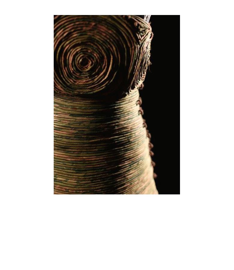 noureddine-amir-colletions-2009-10
