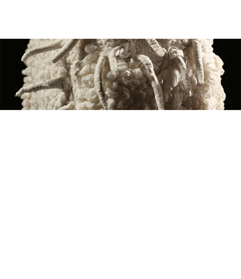 noureddine-amir-colletions-2010-02