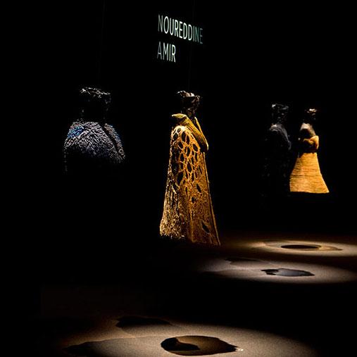 noureddine-amir-expo-les-robes-scultures-musee-ysl-paris-2016-00