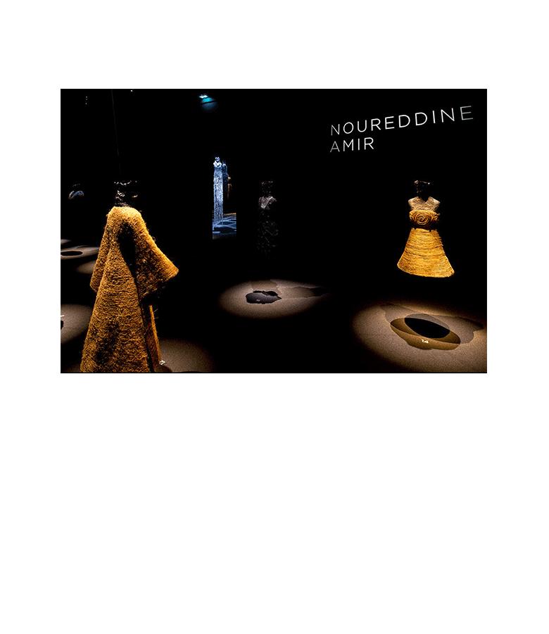 noureddine-amir-expo-les-robes-scultures-musee-ysl-paris-2016-01