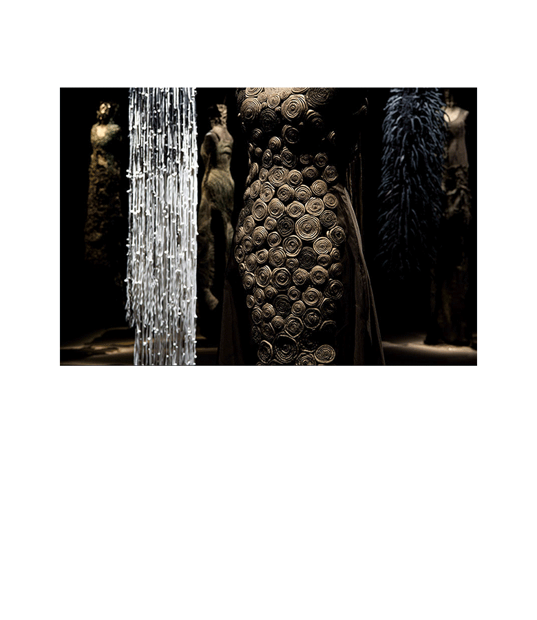 noureddine-amir-expo-les-robes-scultures-musee-ysl-paris-2016-03