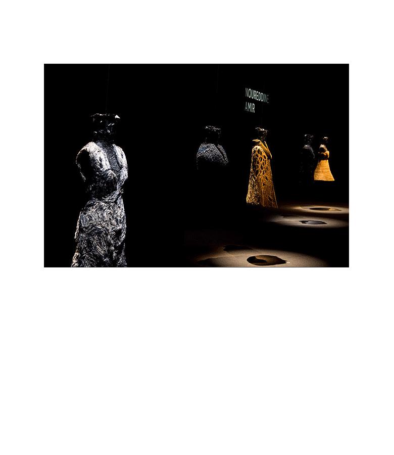 noureddine-amir-expo-les-robes-scultures-musee-ysl-paris-2016-04