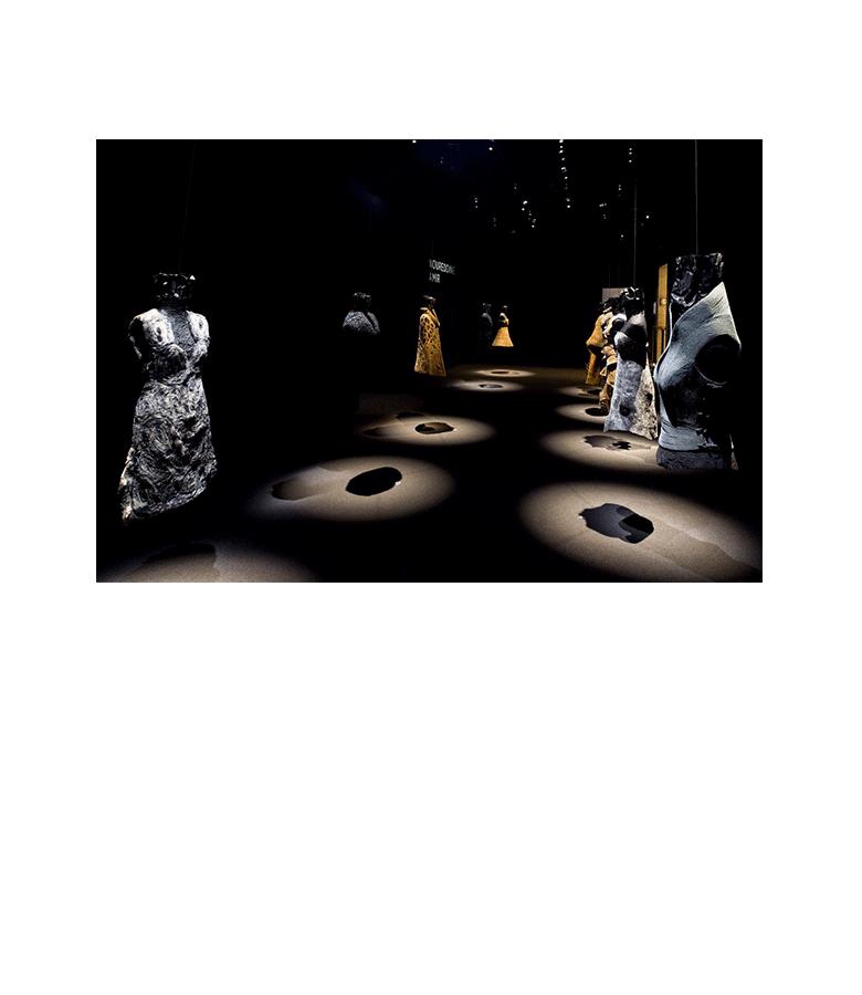 noureddine-amir-expo-les-robes-scultures-musee-ysl-paris-2016-05