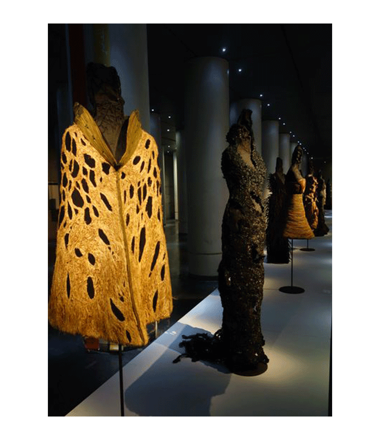 noureddine-amir-expo-maroc-contemporain-l-ima-2014-01