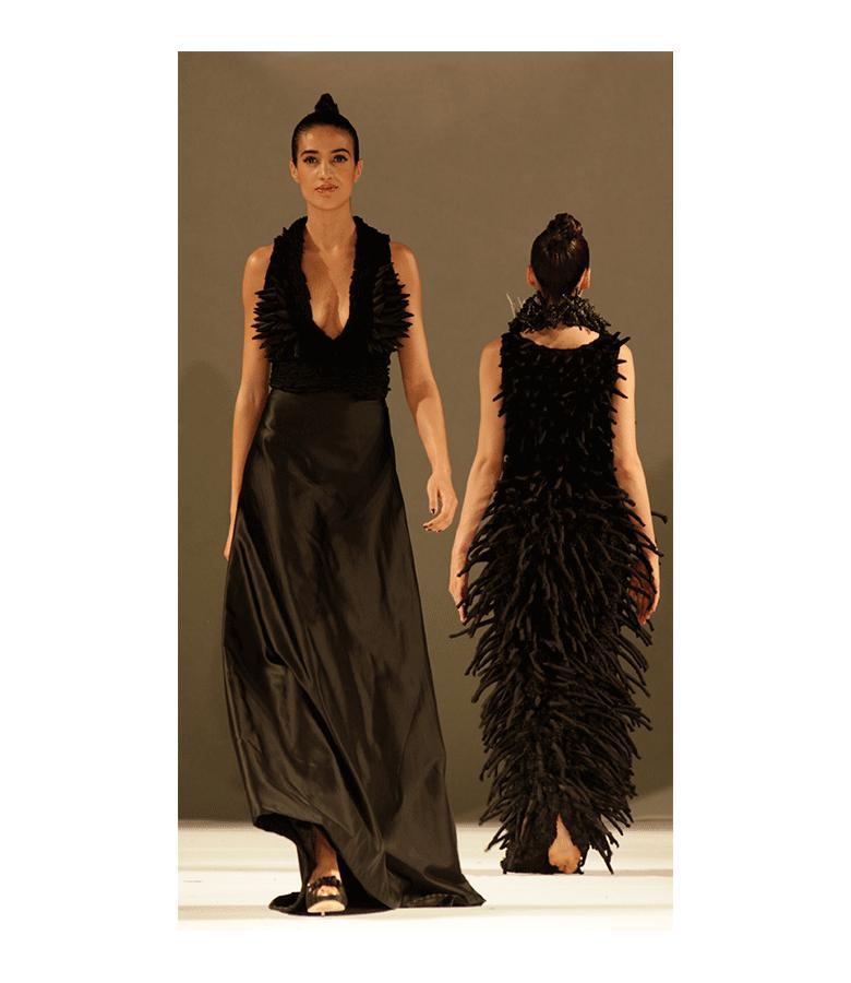 noureddine-amir-fashion-show-festimode-2009