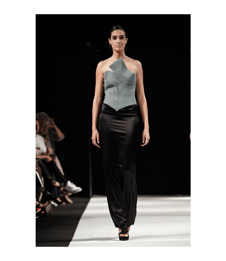 noureddine-amir-fashion-show-festimode-2011