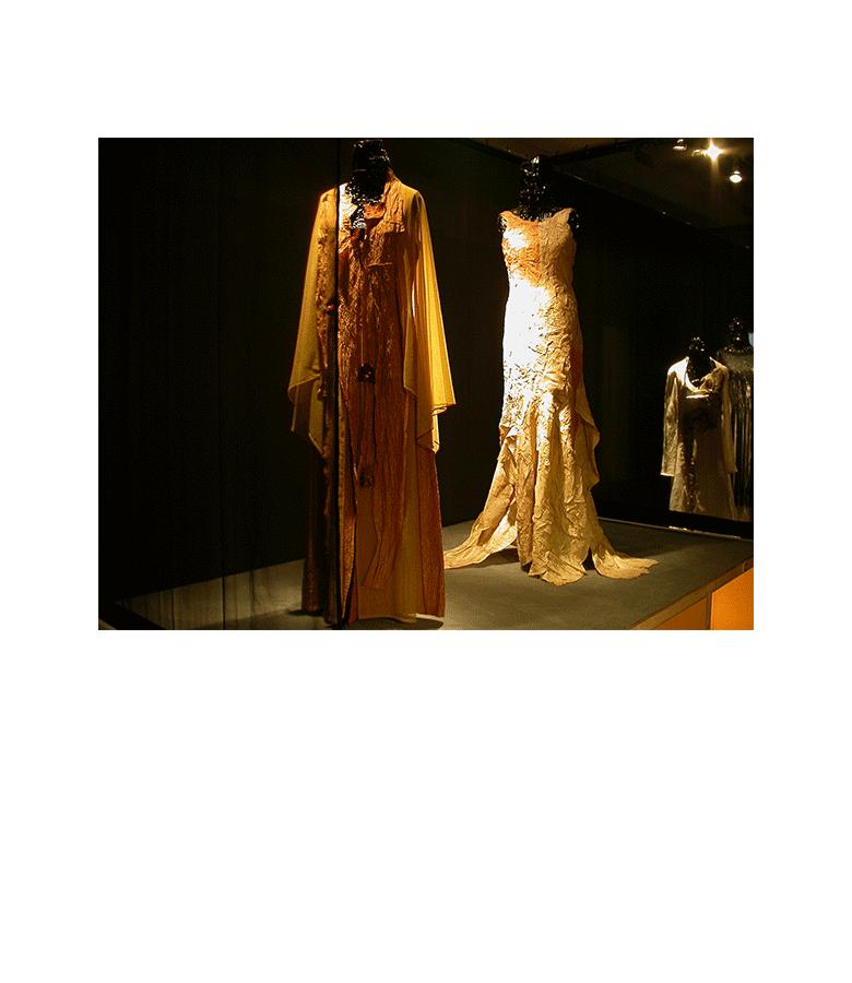 noureddine-amir-photo-expo-musee-roterdam