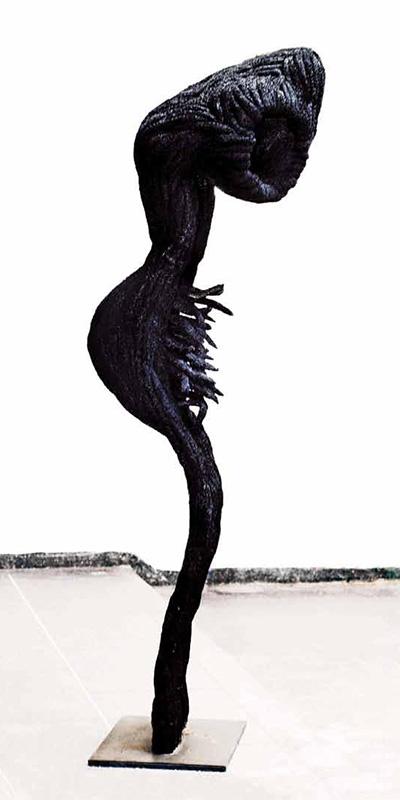 noureddine-amir-sculpture-00