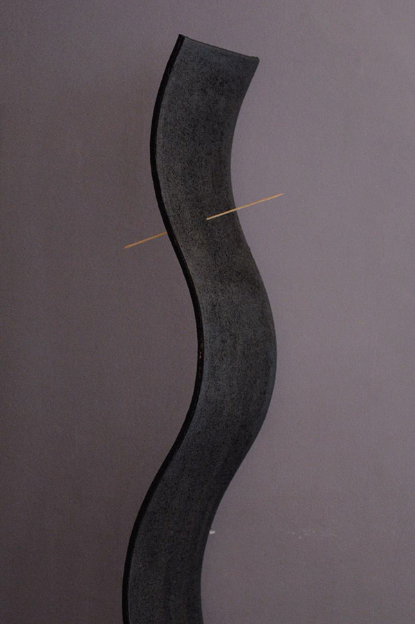 noureddine-amir-sculpture-03