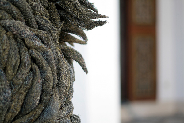 noureddine-amir-sculpture-06