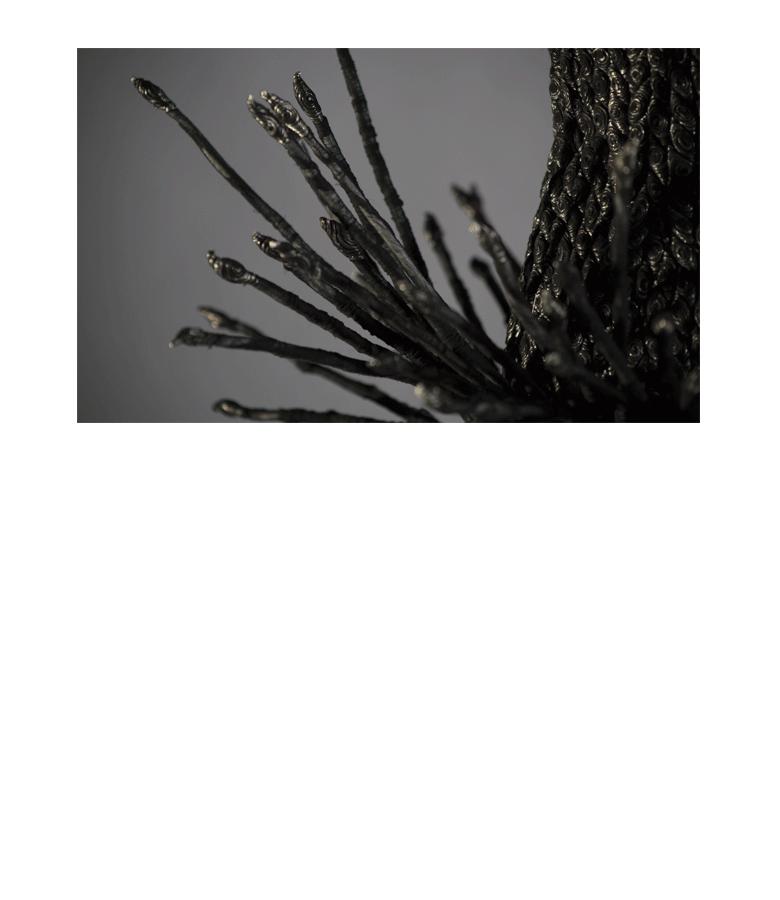 nourddine-amir-collection-2018-A002