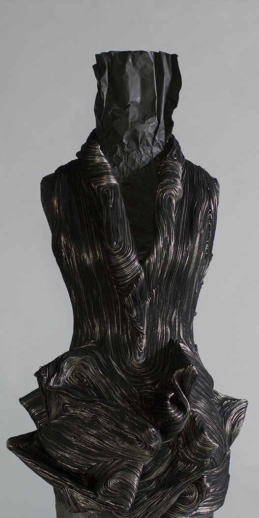 nourddine-amir-collection-2018-A-featured