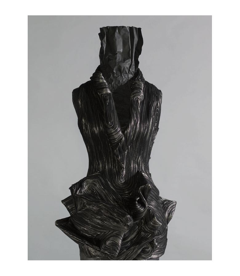 nourddine-amir-collection-2018-B001