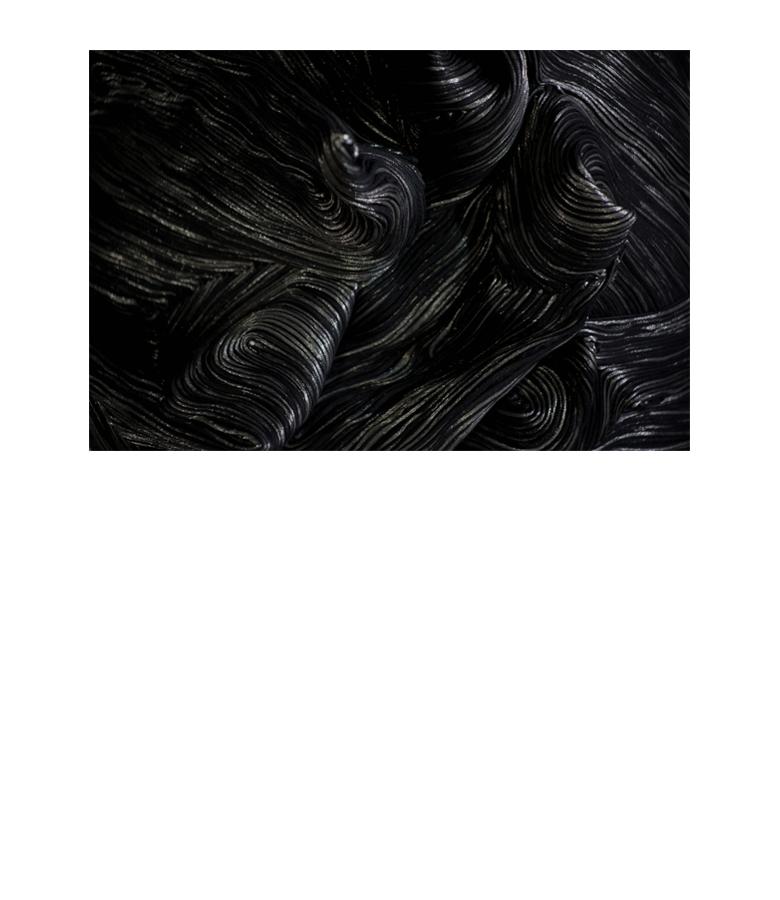 nourddine-amir-collection-2018-B002