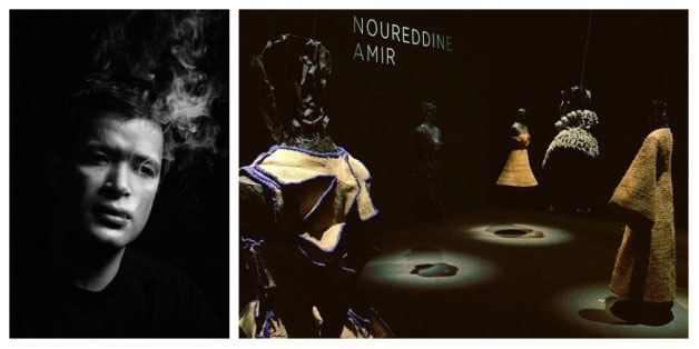huffpostmaghreb-noureddine-amir-featured